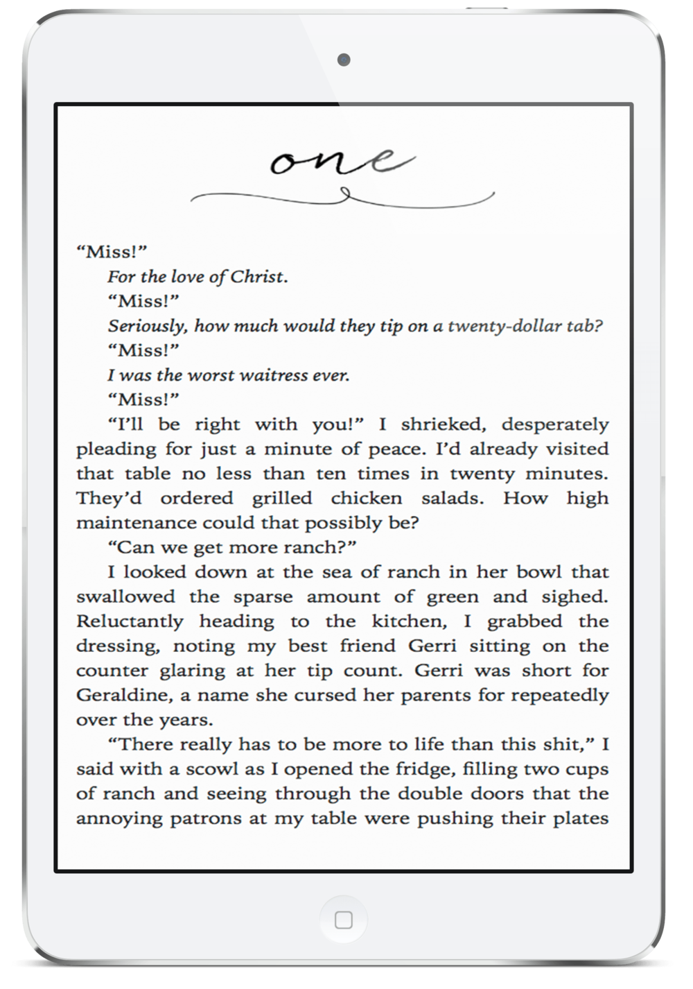 LTWL_Caudual ebook sample.png