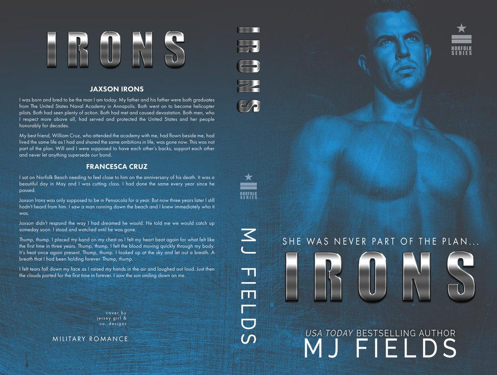 Irons_Full Wrap_5x8_final.jpg