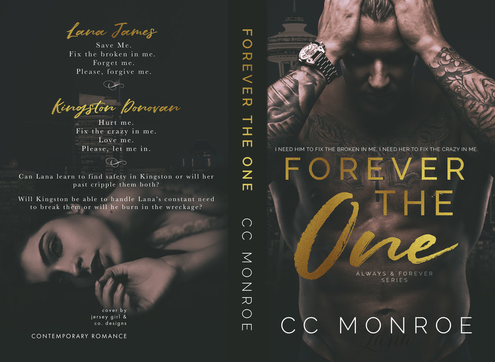 Forever The One_CC Monroe_5.5x8.5_BW_310.jpg