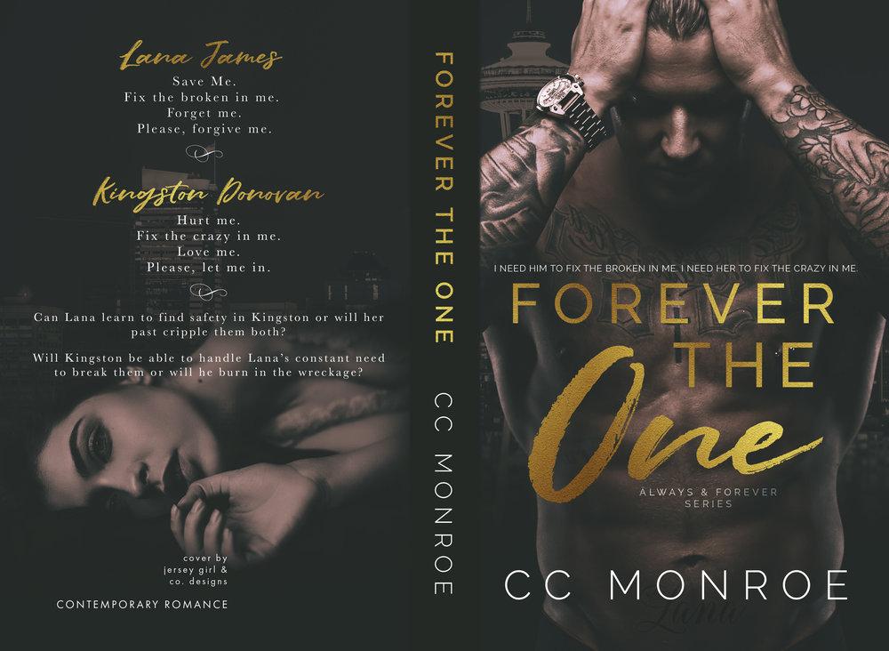 Forever The One_CC Monroe_5.5x8.5_BW_310.jpg