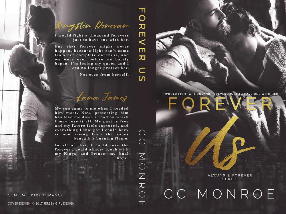 Forever-Us-Full.jpg