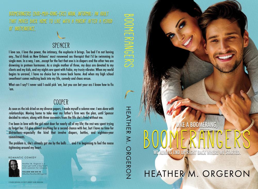 Boomerrangers.FullWrap.jpg