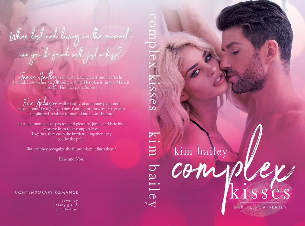 Complex Kisses_Full Wrap_5x8.jpg