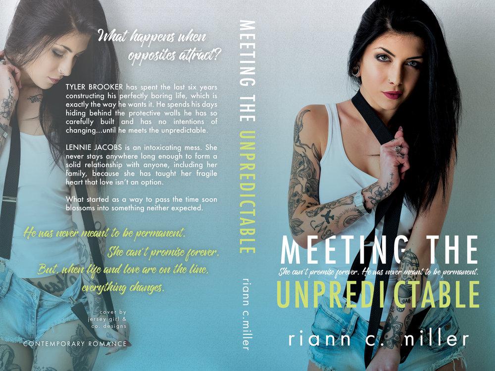 Meeting The Unpredictable_5x8_Cream_310.jpg
