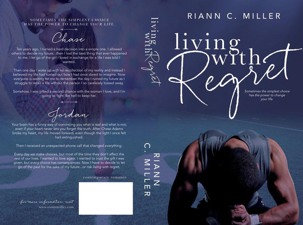 livingwithregret_riann c. miller_full wrap.jpg