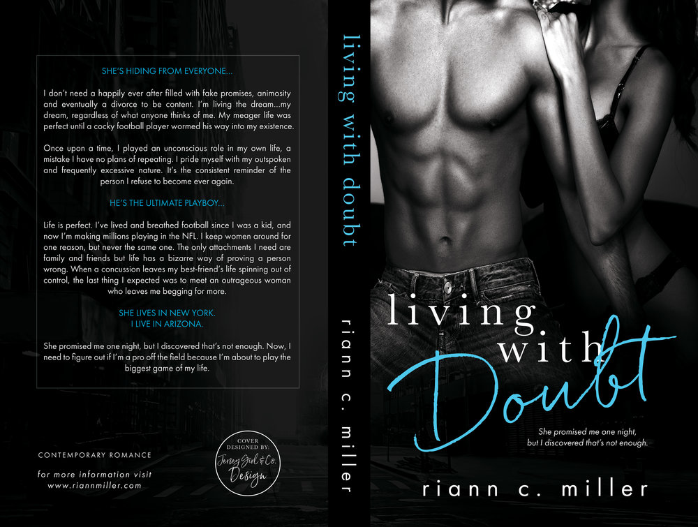 Living WIth Doubt_5x8_Final.jpg
