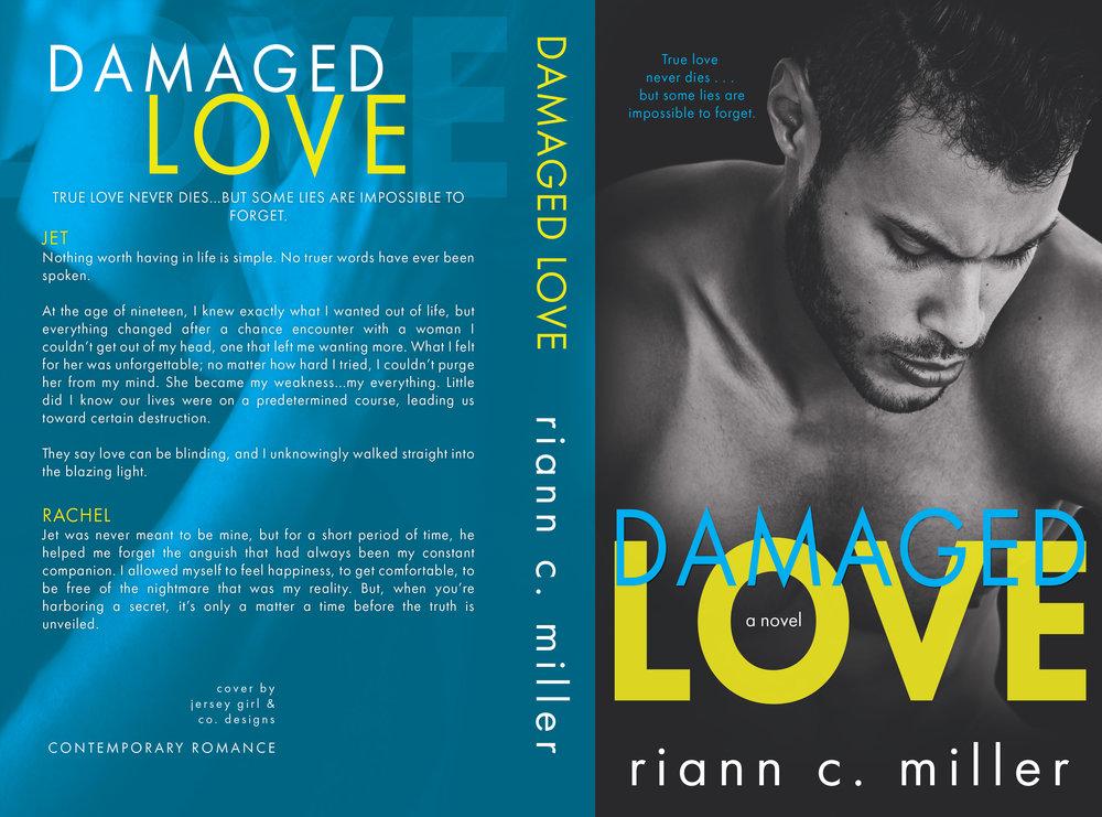 Damaged Love_5x8_BW_400.jpg