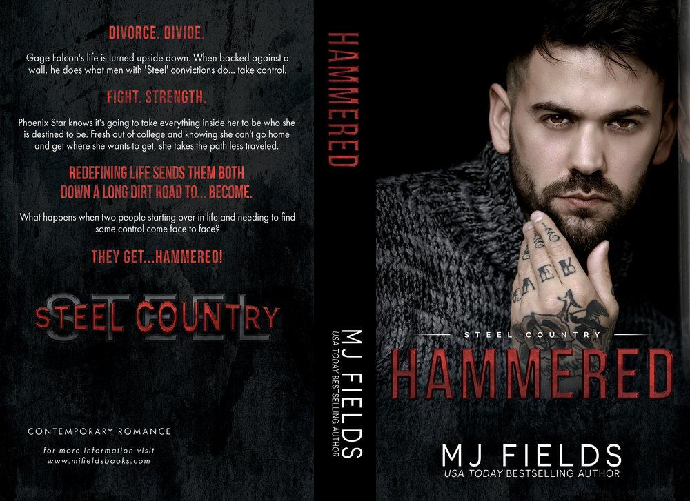 Hammered-Full.jpg