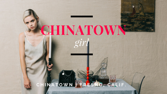 DWF - 'Chinatown Girl' cover.png