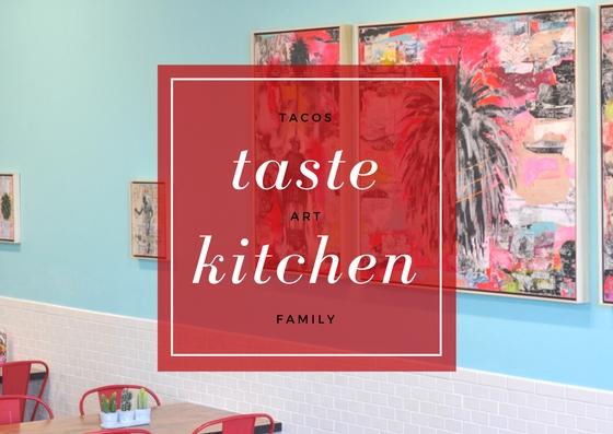 DWF %2F Taste Kitchen cover.jpg