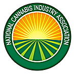 Proud member of the National Cannabis Industry Association