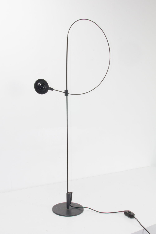 René Kemna Sigla 2 Floor Lamp