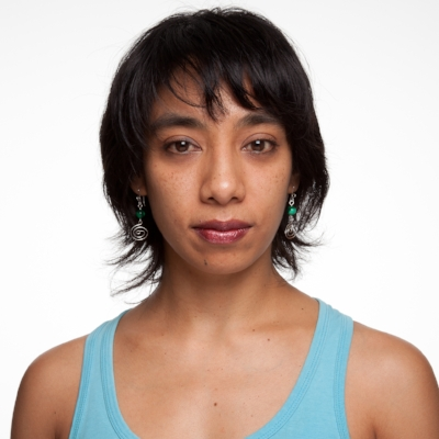 PC: Alejandra Regalado