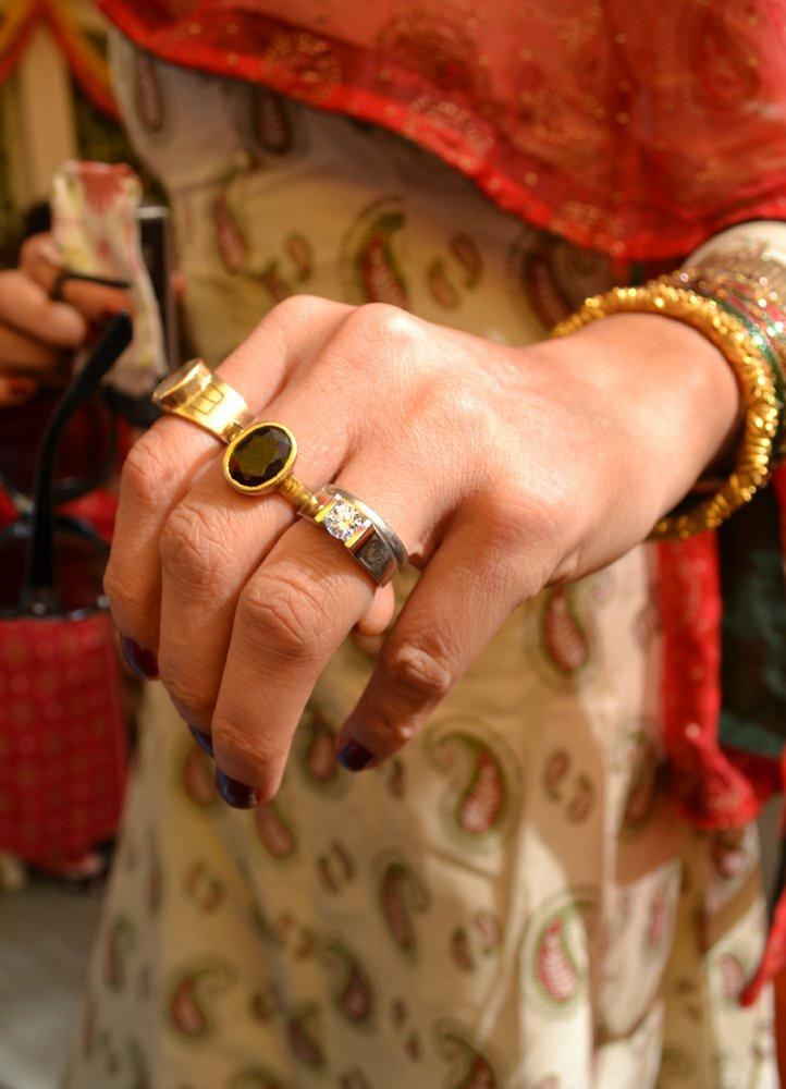 natasha ring.jpg