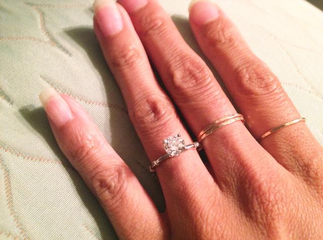 mickie rings worn.jpg
