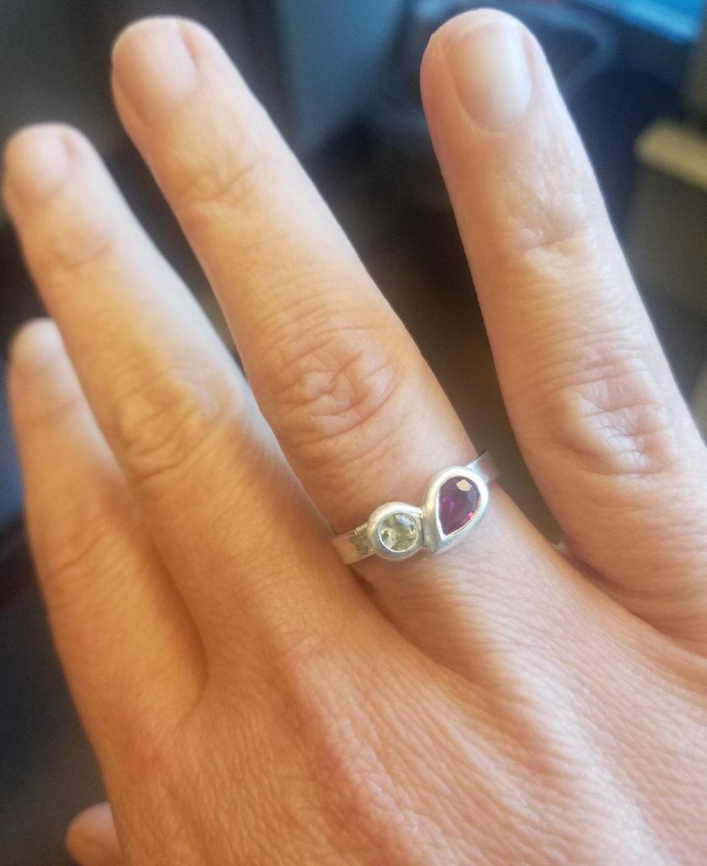 birthstone ring worn.jpg