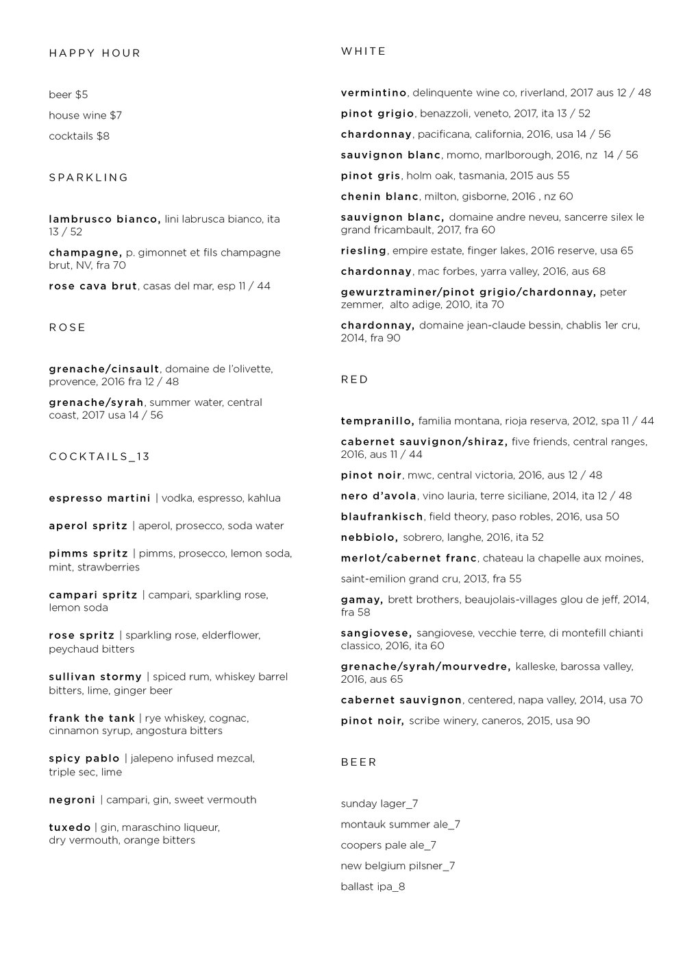 NIGHT MENU_7 JUNE2.jpg