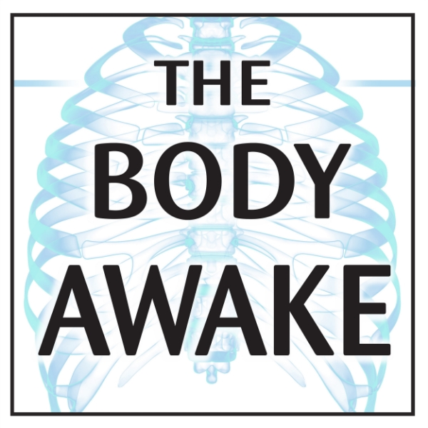 The Body Awake Podcast