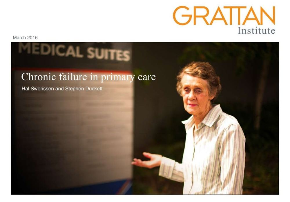 Chronic-failure-in-primary-care