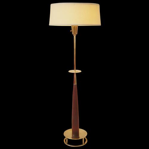 Tommi parzinger stiffel floor lamp radiascence tommi parzinger stiffel floor lamp audiocablefo light ideas