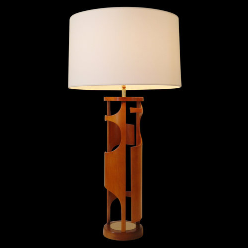 plywood lighting. Modeline Eames Evans Molded Plywood Lamps Lighting