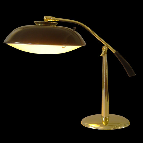 lamps american wright auction lamp september gerald floor auctions thurston design of
