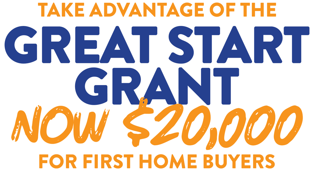 First Home Buyers Logo.jpg