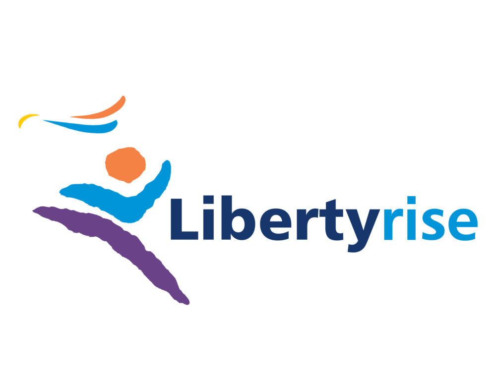 Liberty Rise, Kirwan