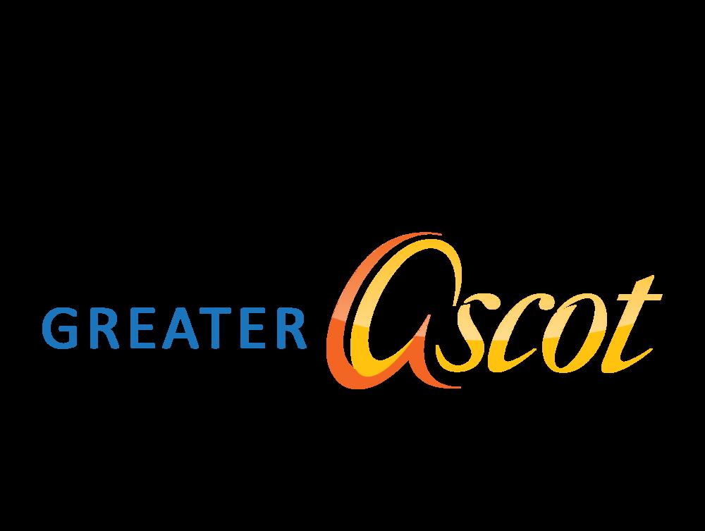 Greater Ascot, Kirwan