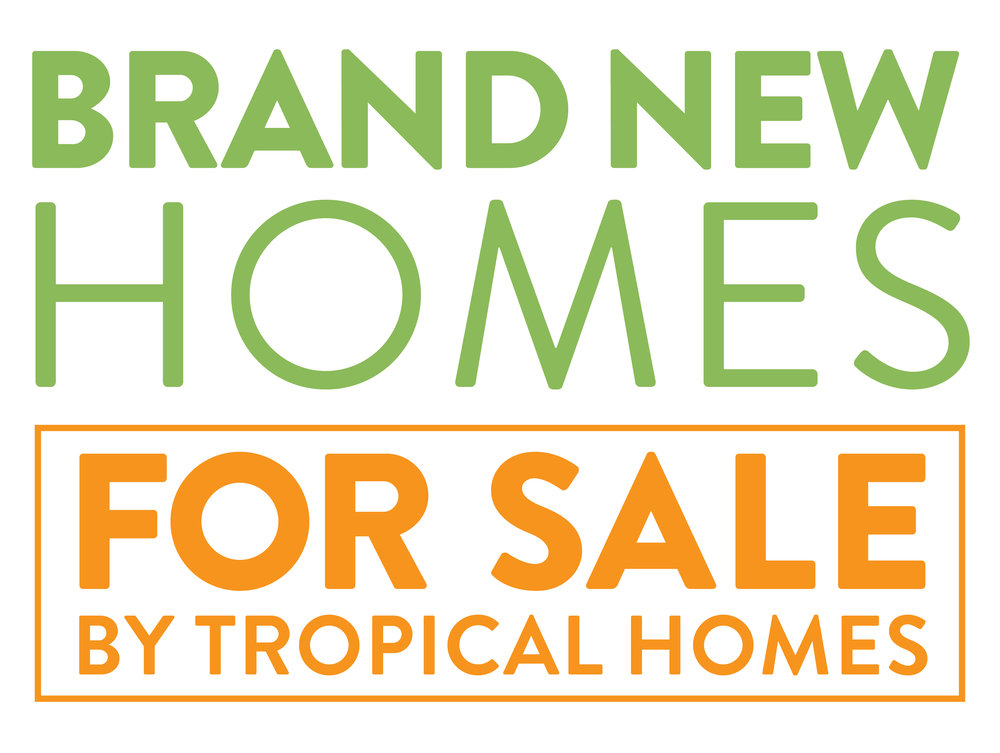 Brand New Homes Website 2.jpg
