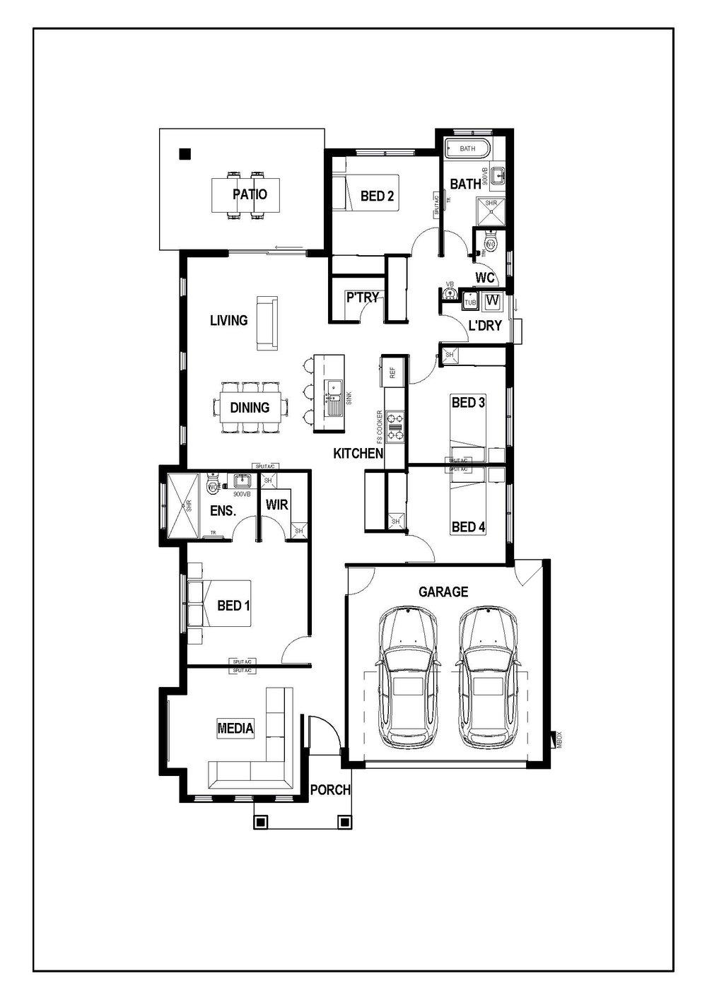 Areca A Floorplan.jpg
