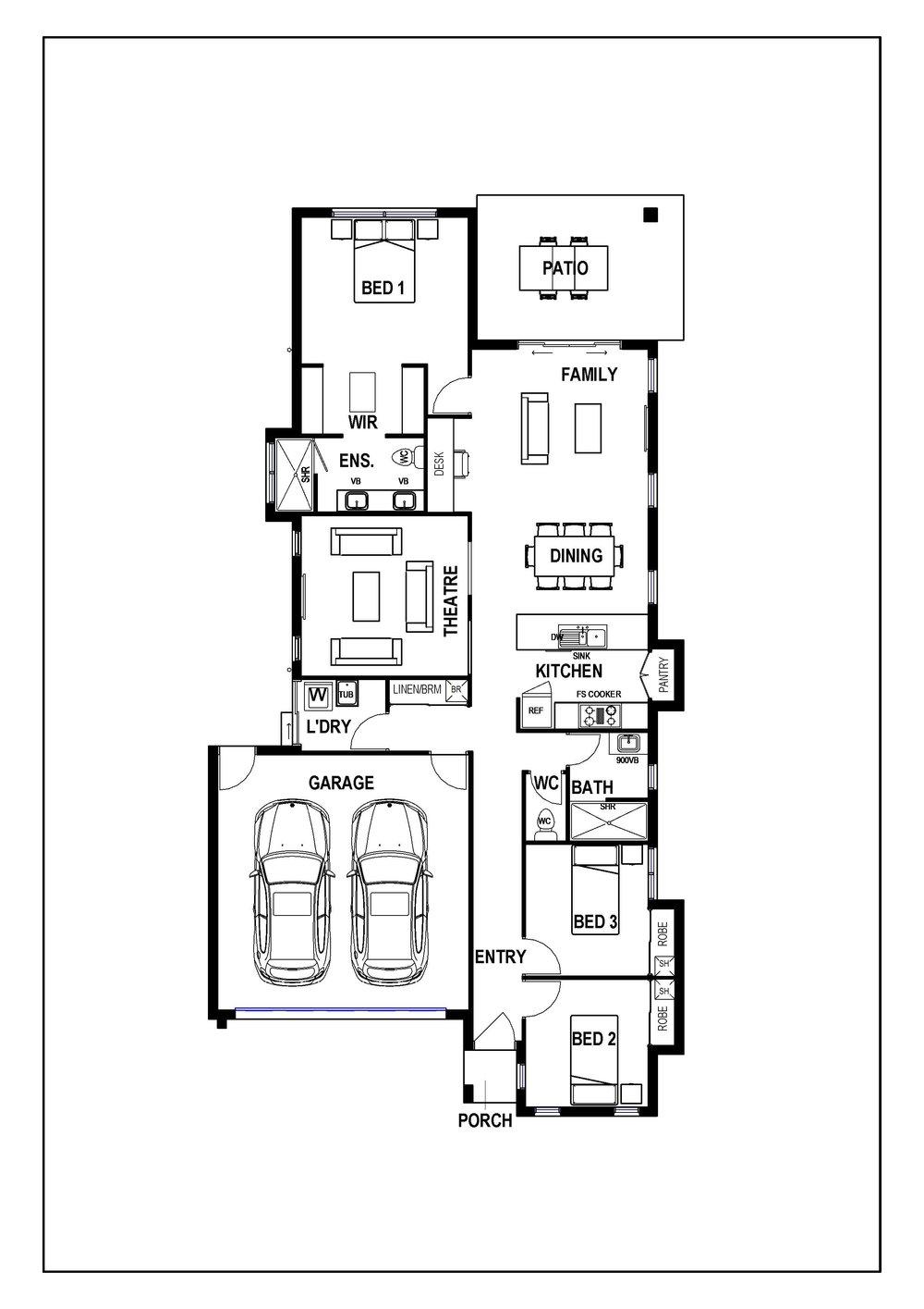 HOWEA B Floor Plan.jpg