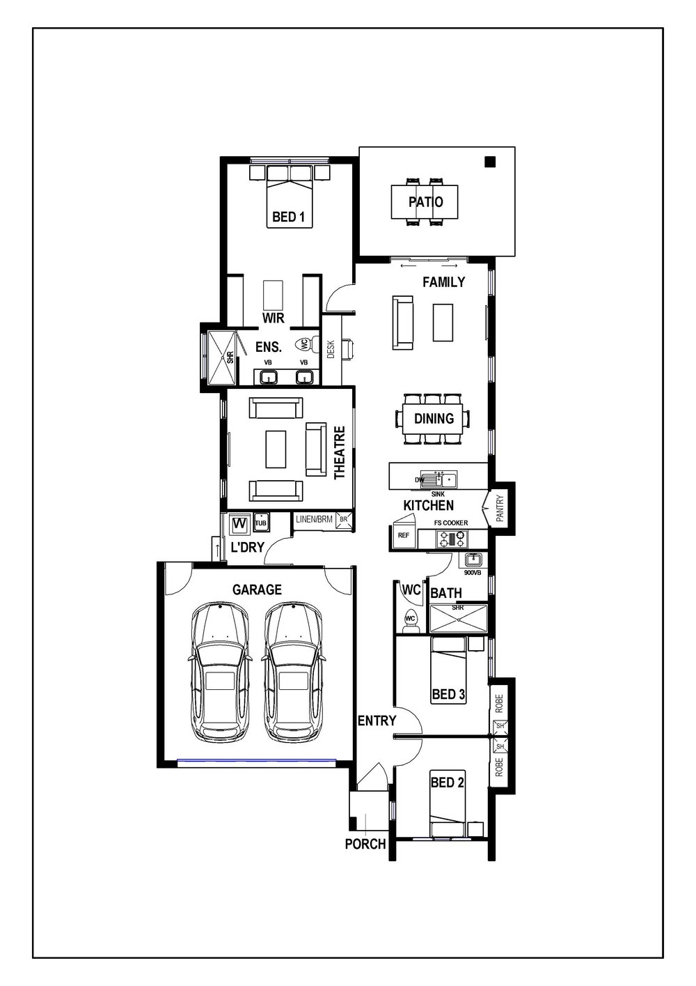 HOWEA A Floor Plan.jpg