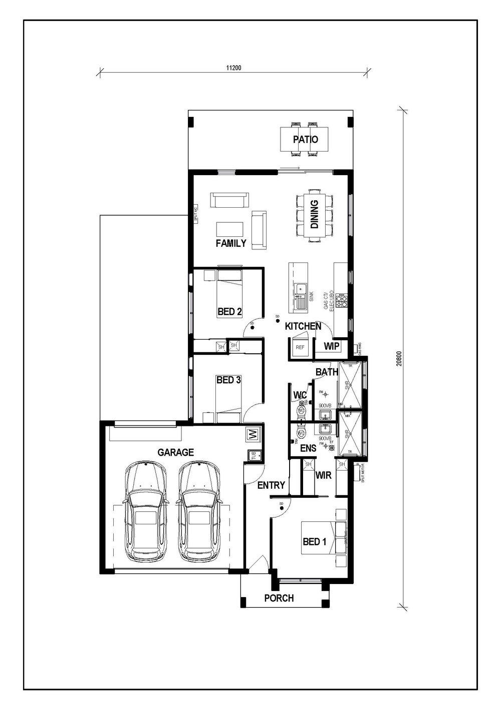 KULMAREN A DOUBLE Floor plan.jpg