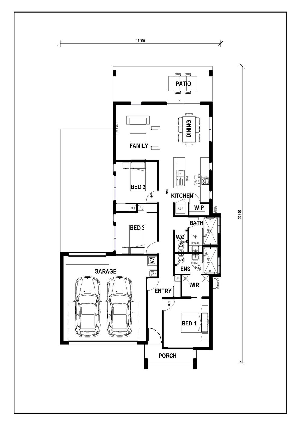 KULMAREN B DOUBLE Floor Plan.jpg