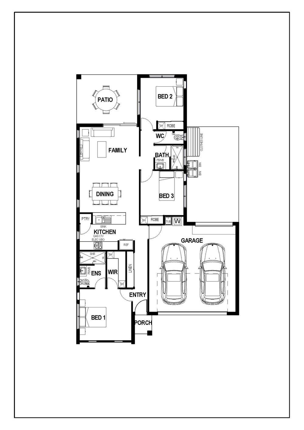 Carramar B Dble Garage Floor plan.jpg