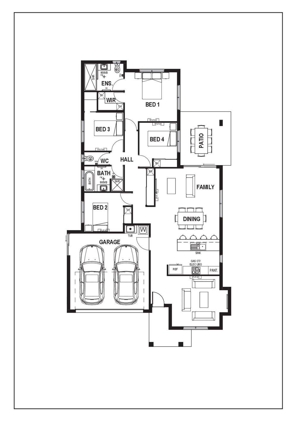 The Cape A - Floor Plan.jpg