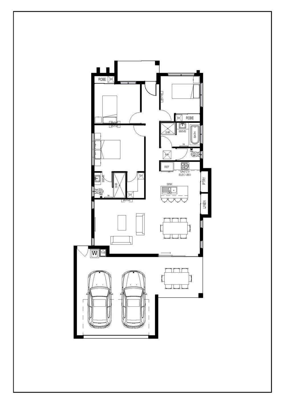 Flutz C - Floor Plan.jpg