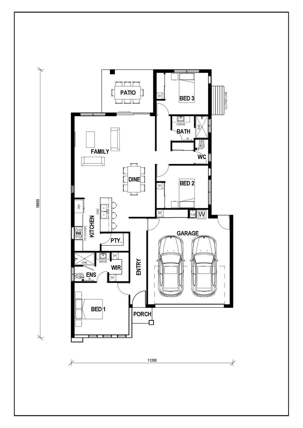 TRINITY B Floor Plan.jpg