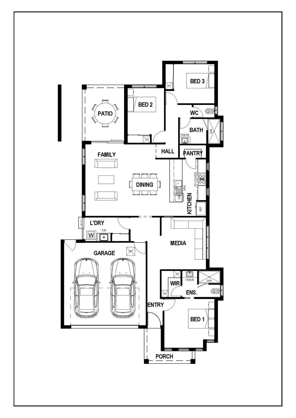 SABAL A Floor Plan.jpg