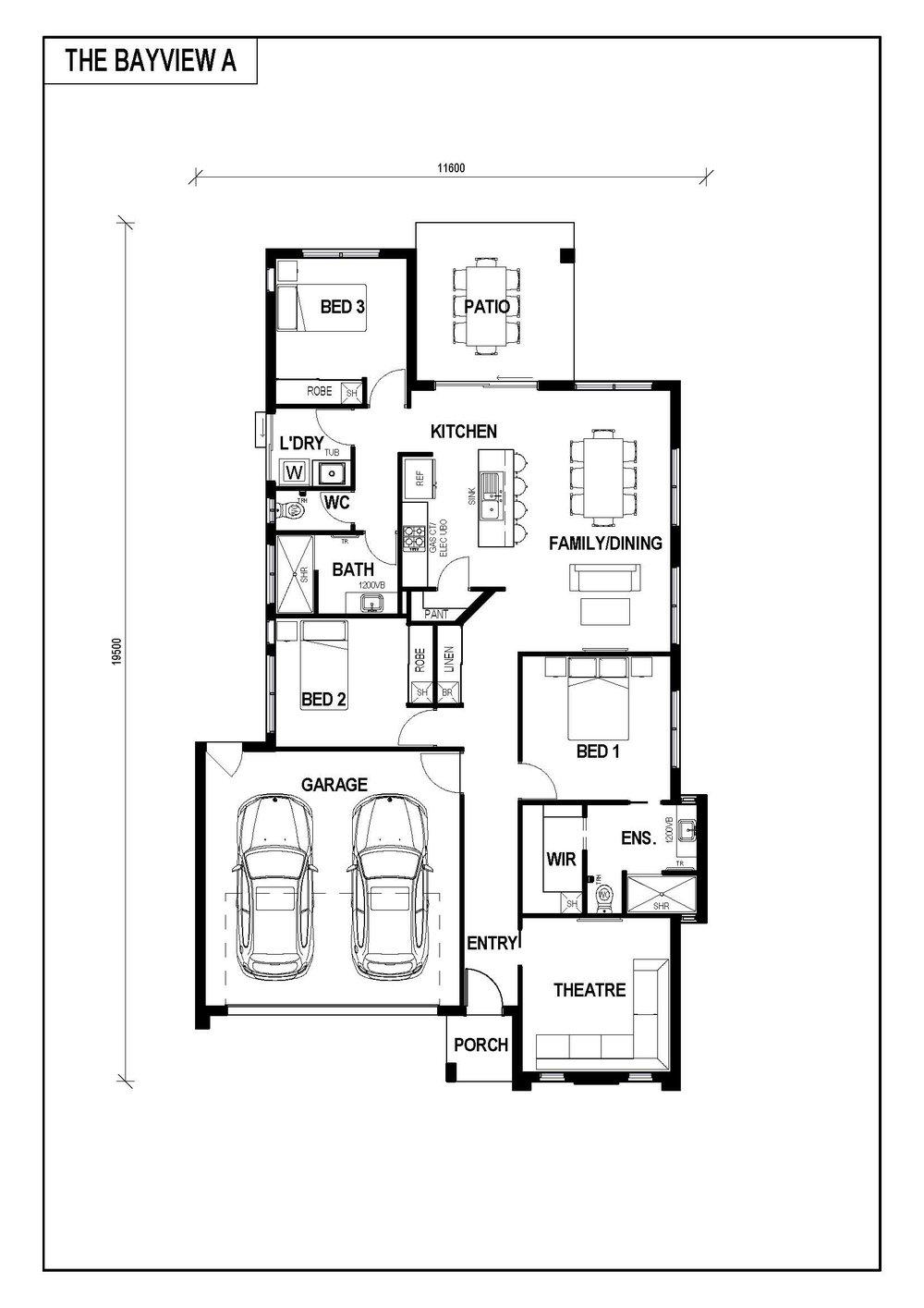 BAYVIEW A - Floor Plan.jpg