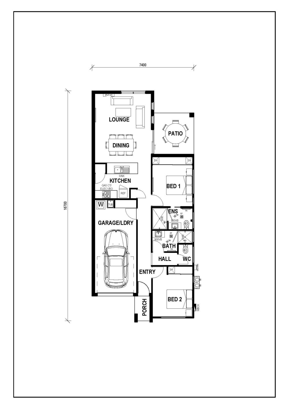 MARROO A Floorplan.jpg