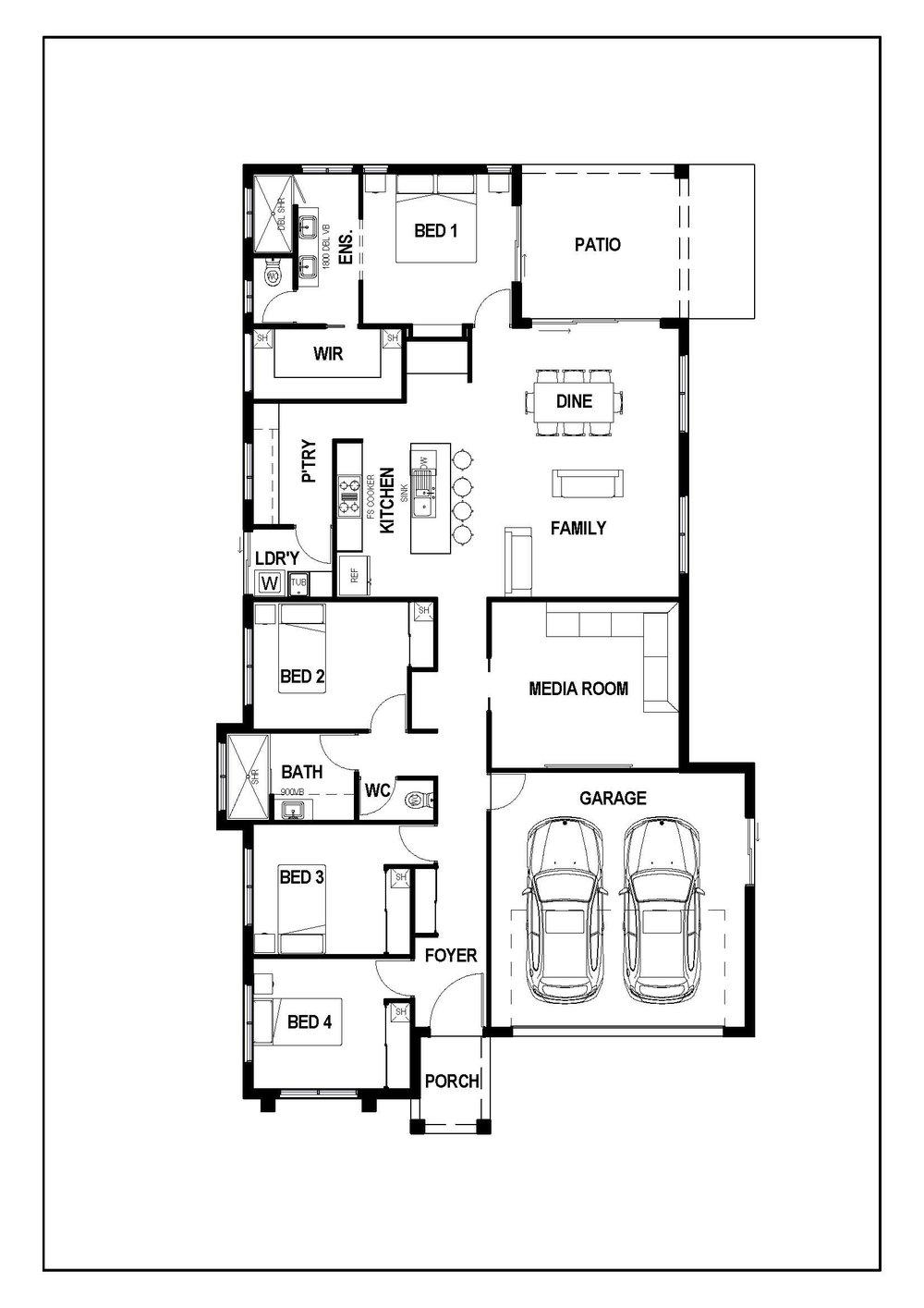 LATAN A - Floorplan.jpg