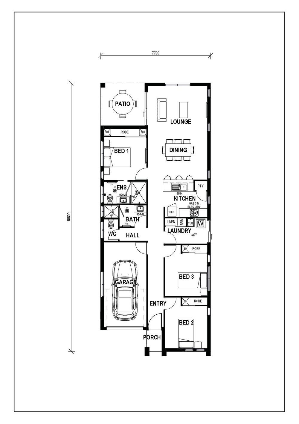 Culmara C Floor Plan.jpg