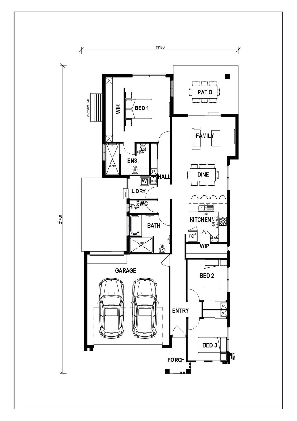 SAHARA B Floor Plans.jpg