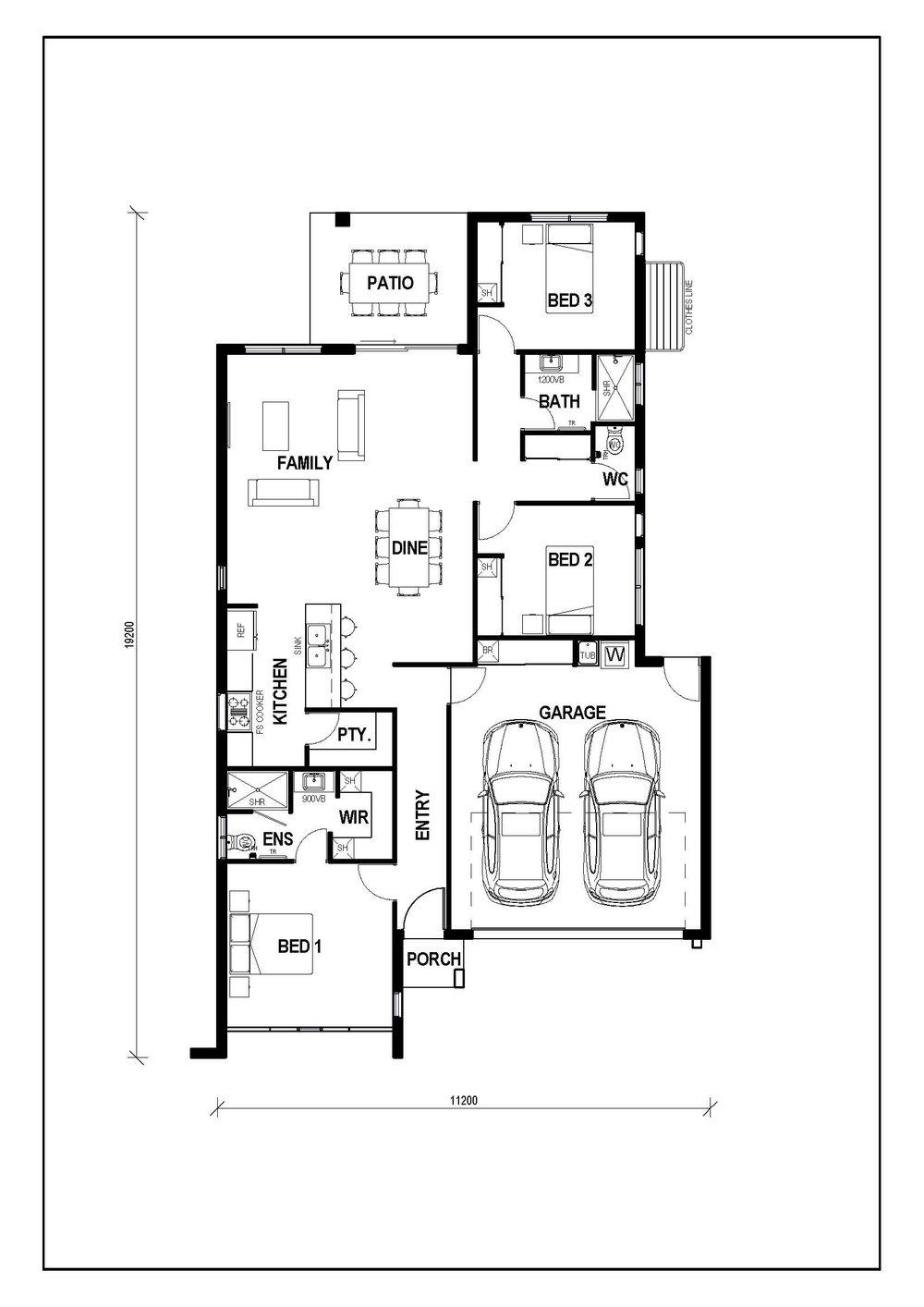 TRINITY C Floor Plan.jpg