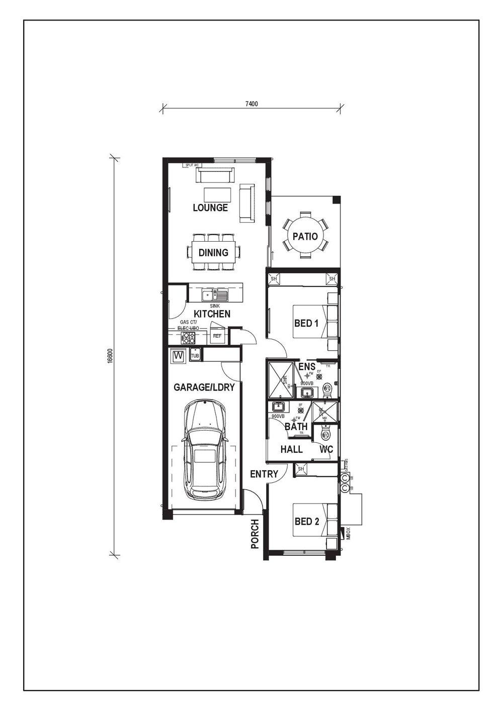 Marroo C - Floor Plan.jpg