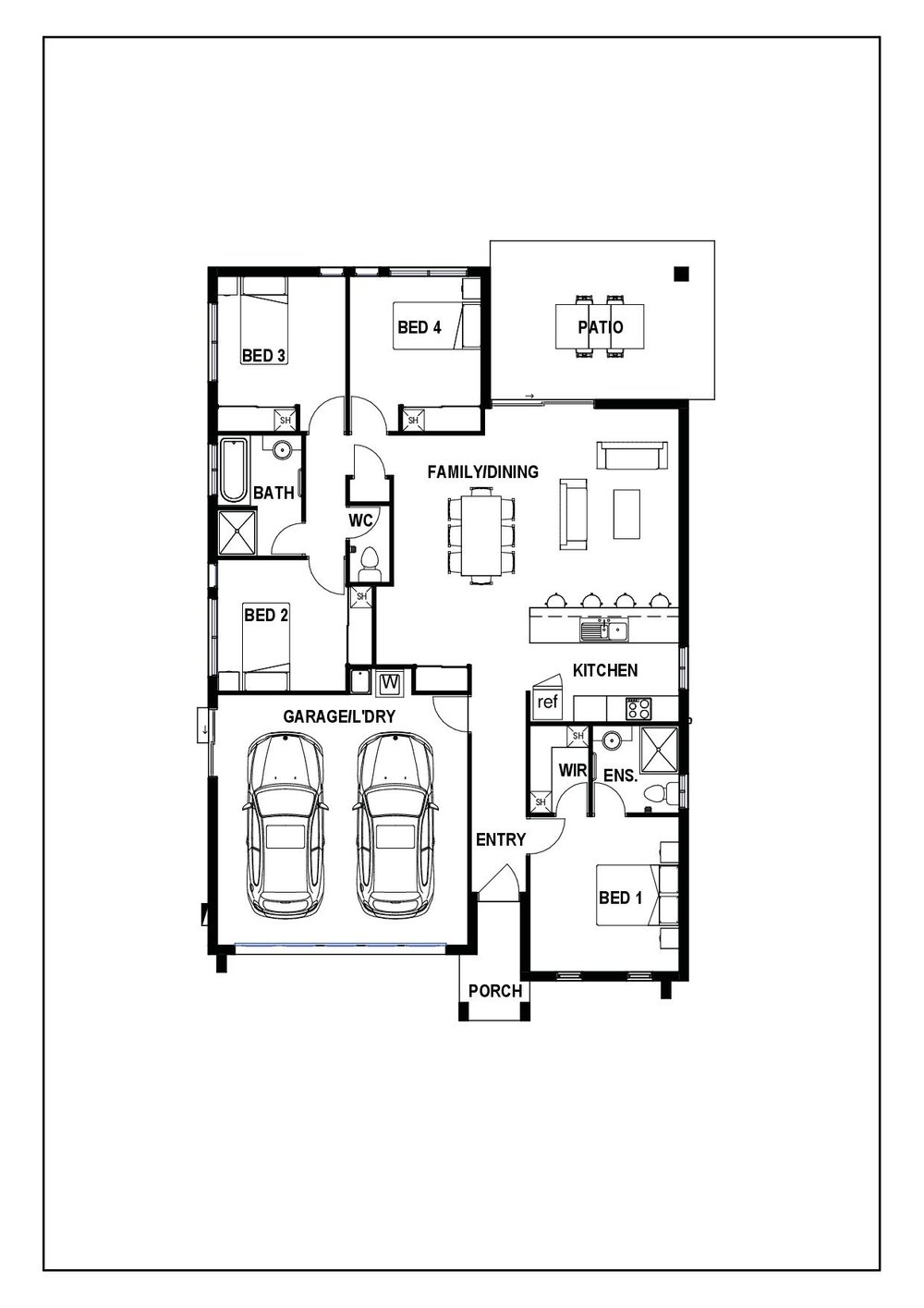 FLINDERS 177 A - Floor Plan.jpg