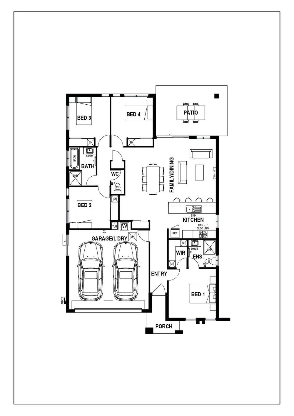 FLINDERS 177 C - Floor Plan.jpg