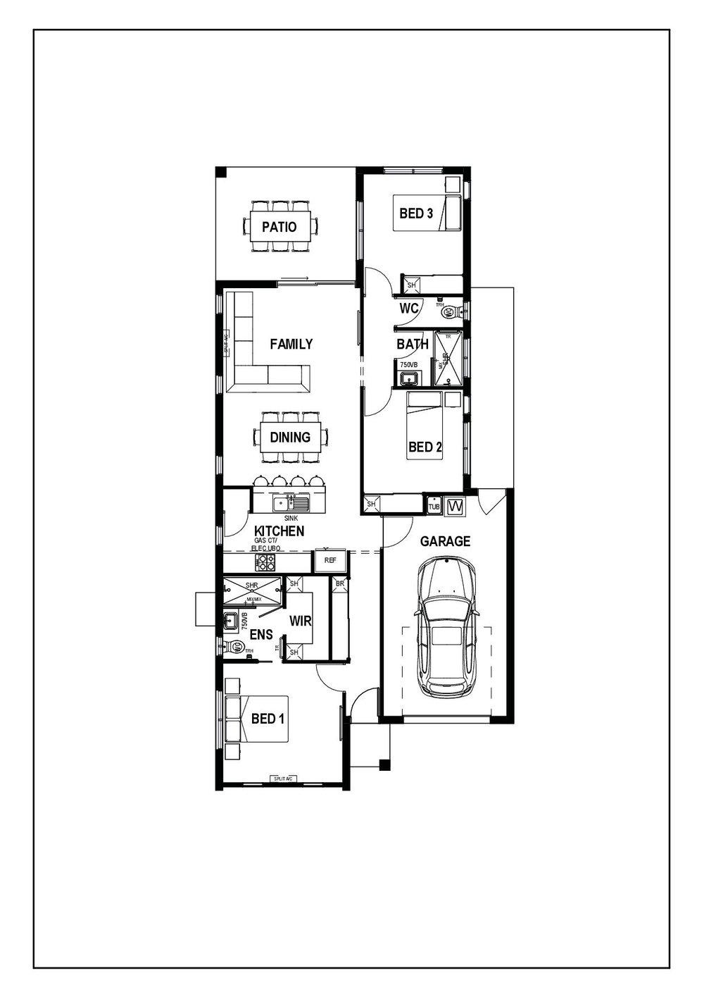 Carramar A -17 - Floor PLan.jpg
